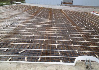 dak met draden 1