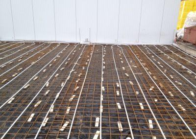 dak met draden 2